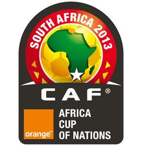 Afcon_2013
